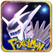 Free Download Pixelmon Arena APK, APK MOD, Cheat