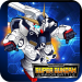 Free Download Power Transfrom little Gundam 1.0.8 APK, APK MOD, Power Transfrom little Gundam Cheat