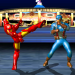 Free Download Real Superhero Fight Club Challenge 2018 1.0.4 APK, APK MOD, Real Superhero Fight Club Challenge 2018 Cheat