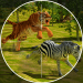Free Download Safari Sniper Survival Hunting  APK, APK MOD, Safari Sniper Survival Hunting Cheat