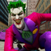 Free Download Scary Clown Attack Simulator – Crime Fighter 1.1.3 APK, APK MOD, Scary Clown Attack Simulator – Crime Fighter Cheat