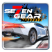 Free Download Se7en Gear 7.2.0 APK, APK MOD, Se7en Gear Cheat