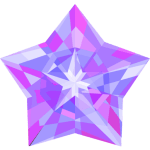 Free Download 【Stage clear type escape game】 Purple 1.1.5 APK, APK MOD, 【Stage clear type escape game】 Purple Cheat