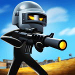 Free Download Stick Prisoner Rescue 3.3.1 APK, APK MOD, Stick Prisoner Rescue Cheat