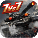 Free Download Tank Craft : War Machines 1.1.3909 APK, APK MOD, Tank Craft : War Machines Cheat
