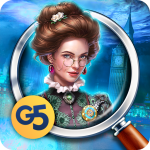 Free Download The Paranormal Society: Hidden Adventure 1.16.1100 APK, APK MOD, The Paranormal Society: Hidden Adventure Cheat