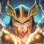 Free Download Thor : War of Tapnarok 0.9.2 APK, APK MOD, Thor : War of Tapnarok Cheat
