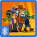 Free Download Two guys & Zombies (bluetooth game) 1.1.3 APK, APK MOD, Two guys & Zombies (bluetooth game) Cheat