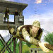 Free Download US Army Training Heroes Game  APK, APK MOD, US Army Training Heroes Game Cheat