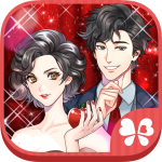 Free Download We the Girls: Shall we date?/ Once upon a time… 1.0.1 APK, APK MOD, We the Girls: Shall we date?/ Once upon a time… Cheat