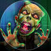 Free Download Zombie Halloween Avengers 1.0 APK, APK MOD, Zombie Halloween Avengers Cheat