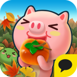 Free Download 애니팡 사천성 for kakao  APK, APK MOD, 애니팡 사천성 for kakao Cheat