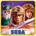 Download Golden Axe Classic 1.3.2 APK, APK MOD, Golden Axe Classic Cheat