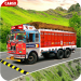 Download Indian Real Cargo Truck Driver 1.12 APK, APK MOD, Indian Real Cargo Truck Driver Cheat