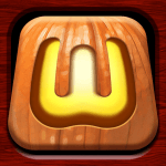 Download Woody Puzzle 1.1.3 APK, APK MOD, Woody Puzzle Cheat