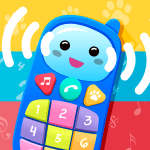 Free Download Baby Phone. Kids Game 7.2 APK, APK MOD, Baby Phone. Kids Game Cheat