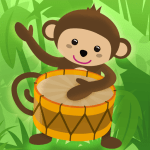 Free Download Baby musical instruments 5.5 APK, APK MOD, Baby musical instruments Cheat