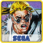 Free Download Comix Zone Classic APK, APK MOD, Cheat