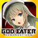 Free Download GOD EATER RESONANT OPS APK, APK MOD, Cheat