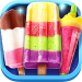 Free Download Ice Cream Lollipop Maker – Cook & Make Food Games 1.2 APK, APK MOD, Ice Cream Lollipop Maker – Cook & Make Food Games Cheat
