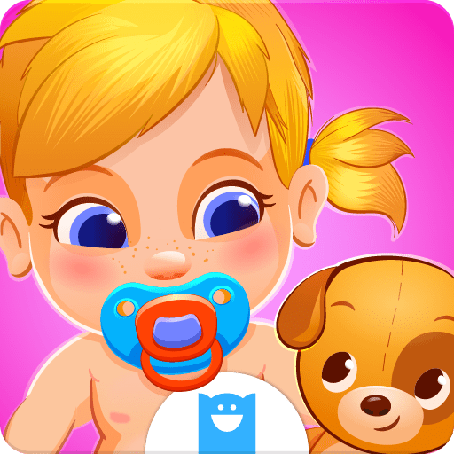 Free Download My Baby Care 2 APK, APK MOD, Cheat | Game Quotes