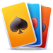 Free Download Solitaire 4.7.1110 APK, APK MOD, Solitaire Cheat