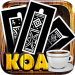 Free Download THE1 KOA CEKI 1.5.26 APK, APK MOD, THE1 KOA CEKI Cheat