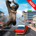 Download Angry Gorilla Rampage : Mad King Kong City Smasher 1.7 APK, APK MOD, Angry Gorilla Rampage : Mad King Kong City Smasher Cheat