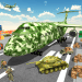 Download Army Cargo Plane 3D APK, APK MOD, Cheat