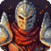 Download Battle Souls 1.0.7 APK, APK MOD, Battle Souls Cheat