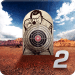 Download Canyon Shooting 2 APK, APK MOD, Cheat