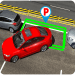 Download Car Parking Games: Super Car Driver 1.2 APK, APK MOD, Car Parking Games: Super Car Driver Cheat