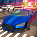 Download Classic Driving School 2019 Parking simulator 1.0.2 APK, APK MOD, Classic Driving School 2019 Parking simulator Cheat