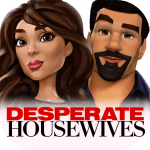 Download Desperate Housewives: The Game 18.49.24 APK, APK MOD, Desperate Housewives: The Game Cheat