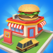 Download Drive In – Idle Tapper Game 1.0.7 APK, APK MOD, Drive In – Idle Tapper Game Cheat