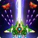 Download Galaxy Invader: Space Shooting 2019 1.7 APK, APK MOD, Galaxy Invader: Space Shooting 2019 Cheat