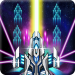 Download Galaxy Shooter Sky Invaders 1.1.2 APK, APK MOD, Galaxy Shooter Sky Invaders Cheat