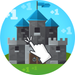 Download ? Idle Medieval Tycoon – Idle Clicker Tycoon Game APK, APK MOD, Cheat