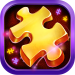 Download Jigsaw Puzzles Epic APK, APK MOD, Cheat