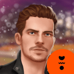 Download Love & Diaries: Ash – Romance Novel 3.3.01 APK, APK MOD, Love & Diaries: Ash – Romance Novel Cheat