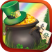 Download Lucky Mahjong: Rainbow Gold Trail 1.0.5 APK, APK MOD, Lucky Mahjong: Rainbow Gold Trail Cheat