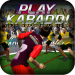 Download Play Kabaddi APK, APK MOD, Cheat