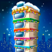 Download Pocket Tower: Building Game & Money Megapolis 2.13.3 APK, APK MOD, Pocket Tower: Building Game & Money Megapolis Cheat