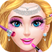 Download Princess dress up and makeover games APK, APK MOD, Cheat