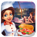 Download Restaurant Mania 1.80 APK, APK MOD, Restaurant Mania Cheat