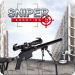 Download Sniper Warrior: 3D shooting games: PVP shooter FPS APK, APK MOD, Cheat