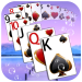 Download Solitaire Collection APK, APK MOD, Cheat