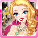 Download Star Girl – Fashion, Makeup & Dress Up 4.2.2 APK, APK MOD, Star Girl – Fashion, Makeup & Dress Up Cheat