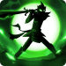 Download Stickman Shadow Fight Heroes : Legends Stick War 1.9 APK, APK MOD, Stickman Shadow Fight Heroes : Legends Stick War Cheat