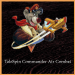 Download TaleSpin Commander Air Combat APK, APK MOD, Cheat